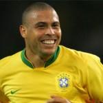 Ronaldo - the original one